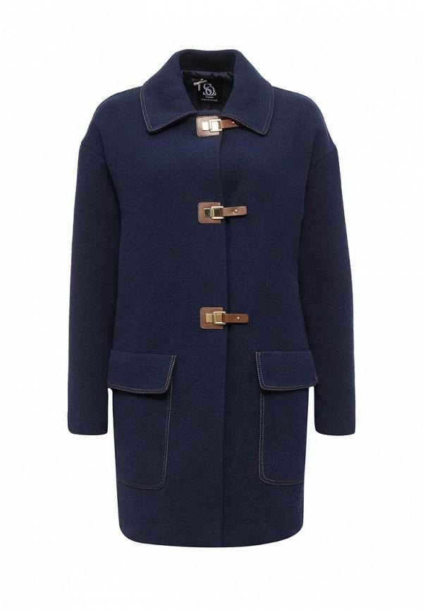 все цены на  Пальто Sinequanone Sinequanone SI954EWSZG94  в интернете