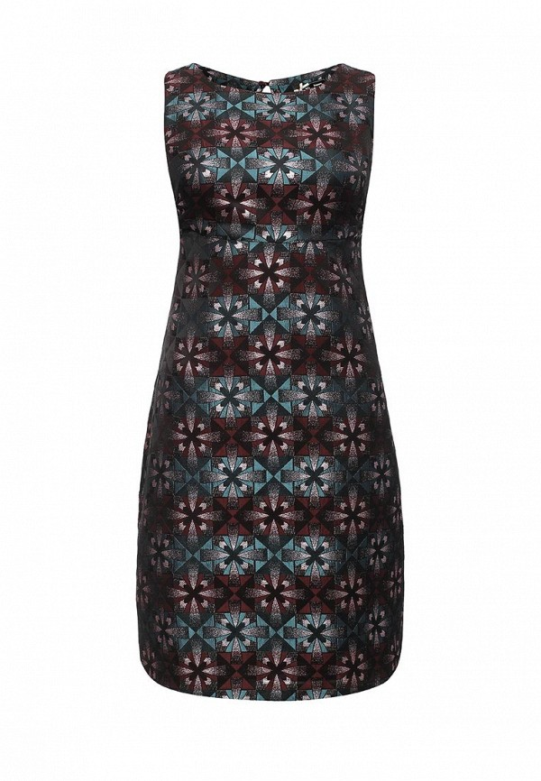 Платье Sinequanone Sinequanone SI954EWSZH30 sinequanone шарф