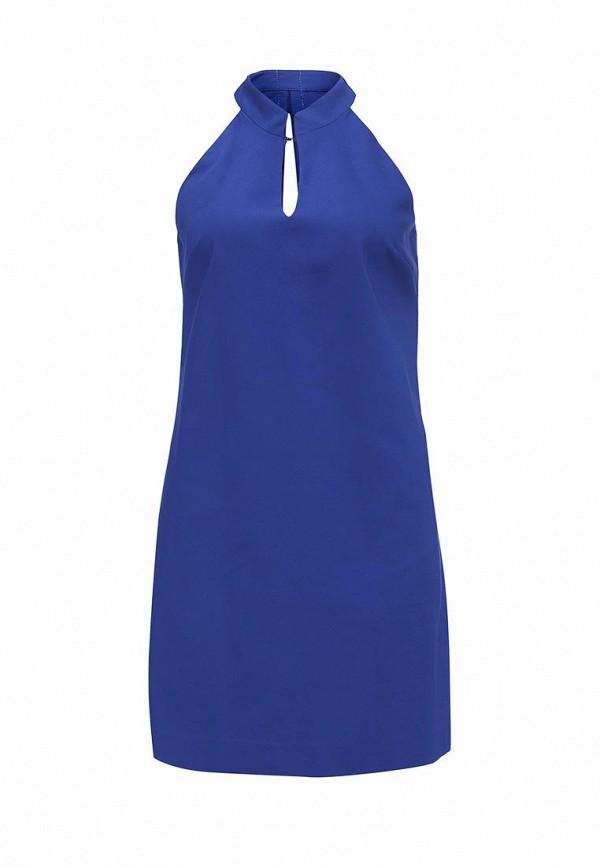 Платье Sinequanone Sinequanone SI954EWSZH32
