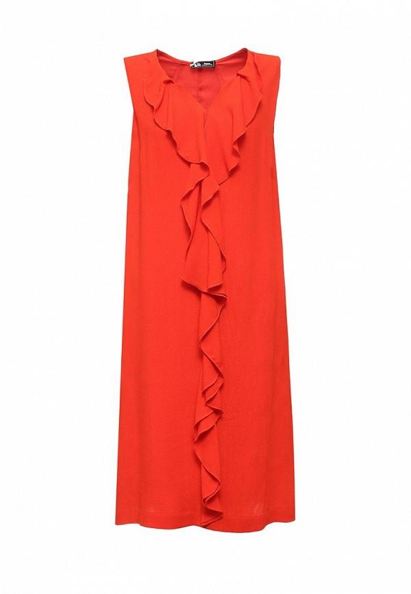 Платье Sinequanone Sinequanone SI954EWSZH34 sinequanone шарф