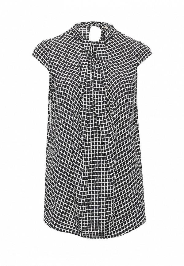 Блуза Sinequanone T001434-1108