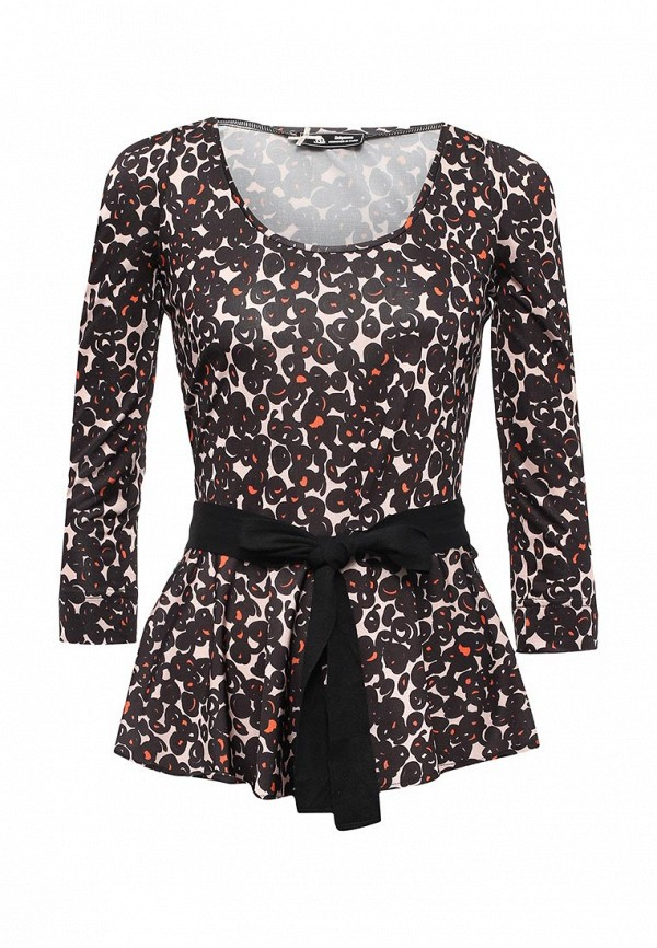 Блуза Sinequanone T001480-5255
