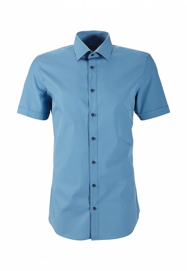 кэшбэк Рубашка s.Oliver Premium