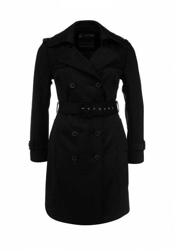 Женские пальто s.Oliver Premium (с.Оливер Премиум) 29.502.52.8605