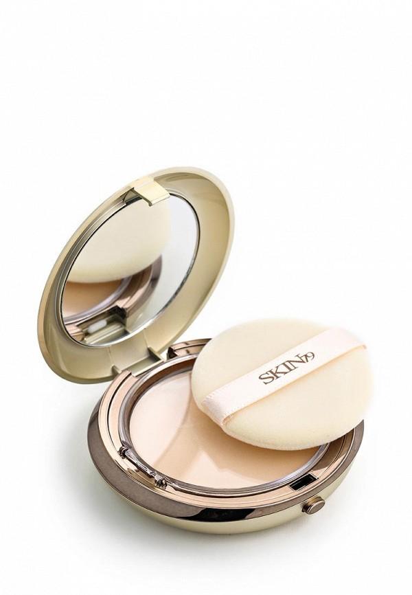 Здесь можно купить Компактная для лица со светоотражающими частица «Vip gold», 16 гр  ВВ-пудра Skin79 Пудра