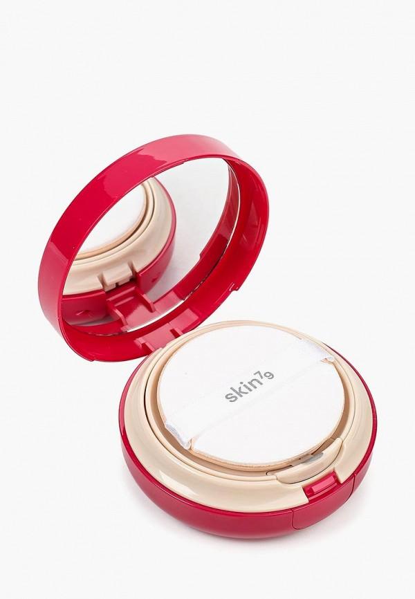 BB-Крем Skin79 Skin79 SK005LWRWA53 сет из трех bb кремов skin79 super plus bb cream best 3 set