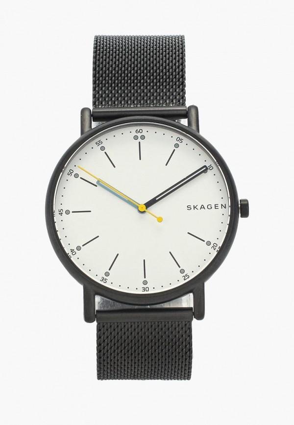 Часы Skagen Skagen SK006DMBFYN8