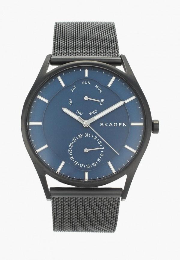 Часы Skagen Skagen SK006DMBFYN9 часы