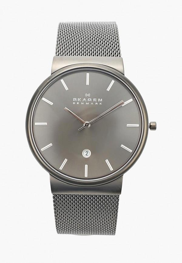 Часы Skagen Skagen SK006DMWCO45