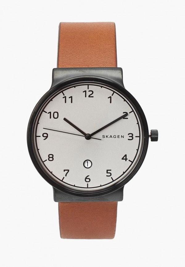 Часы Skagen Skagen SK006DMWCO46