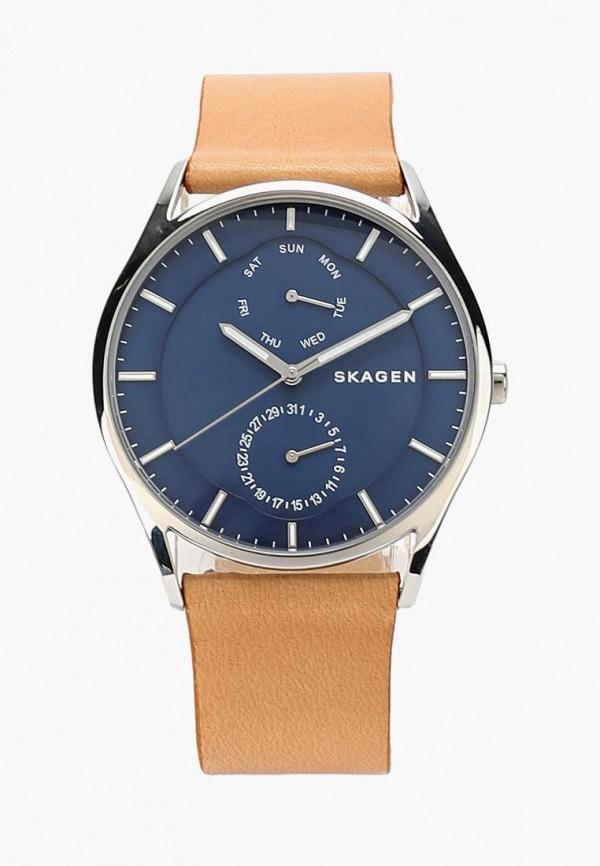 Часы Skagen Skagen SK006DMWCO47