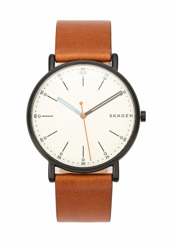 Часы Skagen Skagen SK006DMYND91 часы