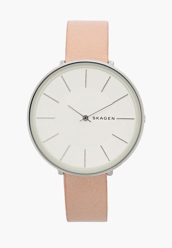 Часы Skagen Skagen SK006DWBFYO0