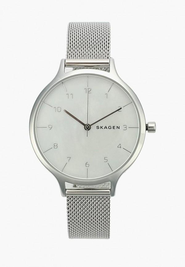 Часы Skagen Skagen SK006DWBFYO2
