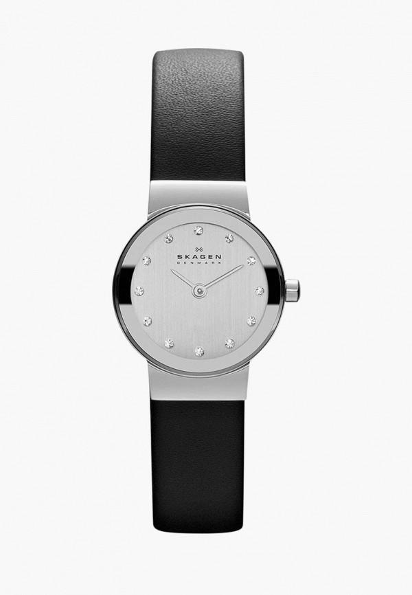 Часы Skagen Skagen SK006DWLLJ47