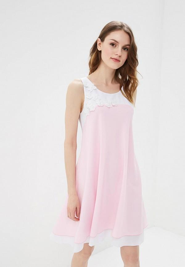 Платье SK House SK H...