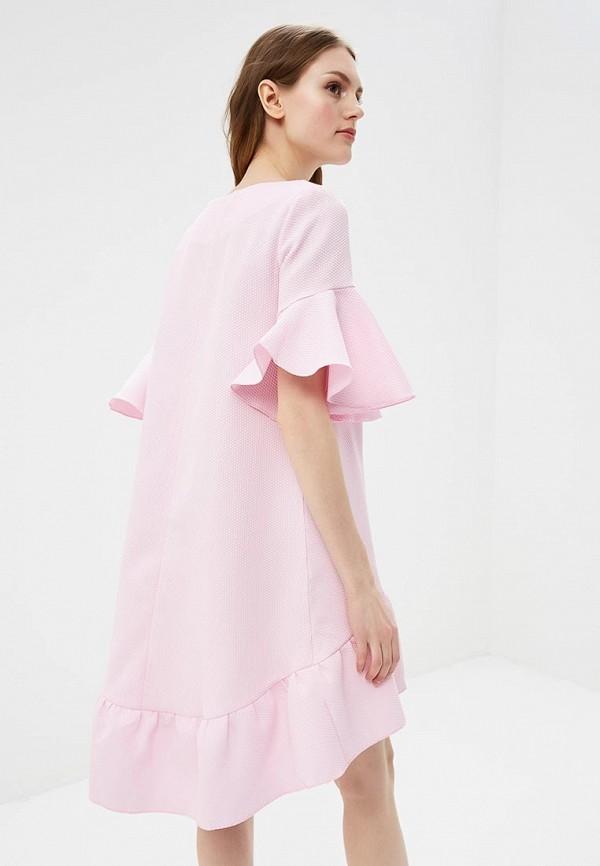 Фото Платье SK House. Купить с доставкой