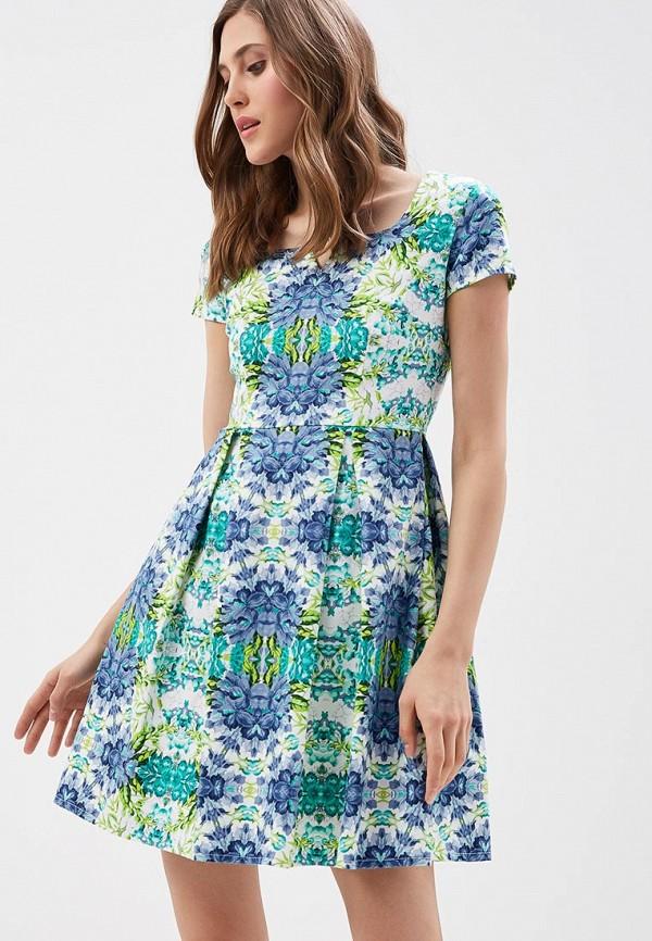 Платье SK House SK House SK007EWATDX1