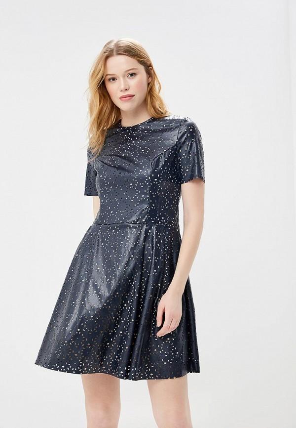 Платье SK House SK House SK007EWATER5