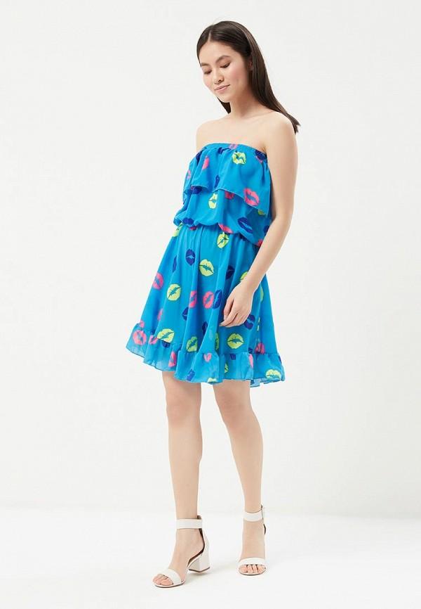 цена Платье SK House SK House SK007EWATEV8 онлайн в 2017 году