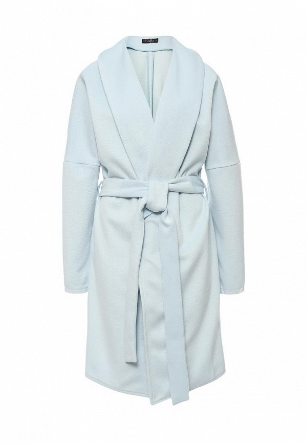 Пальто SK House #2211-7105 гол.