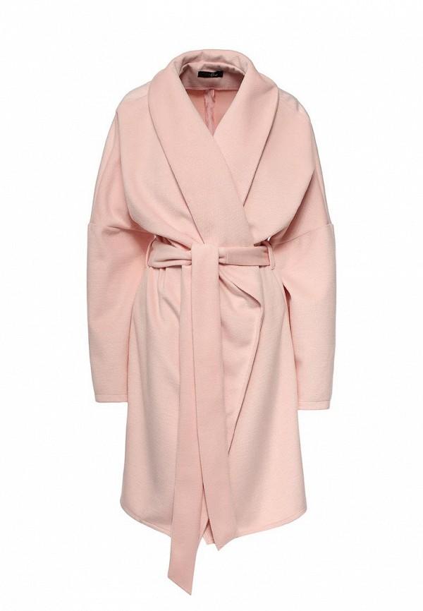 Пальто SK House #2211-7105 роз.
