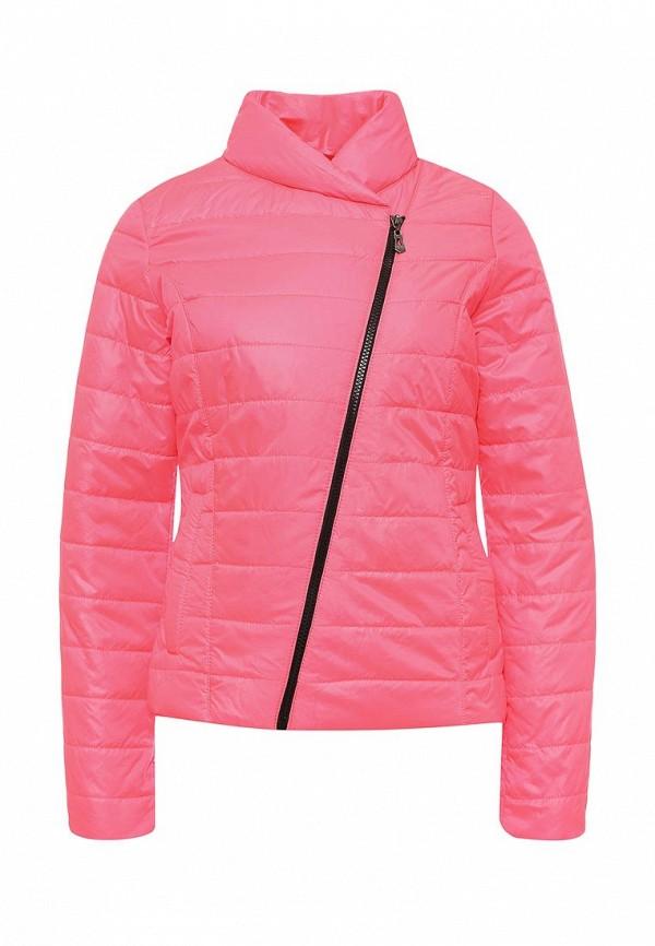 Куртка утепленная SK House #2211-1862р