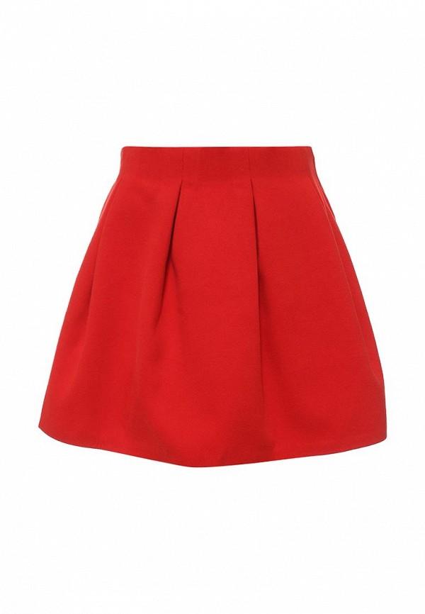 Широкая юбка SK House #2211-1920кр
