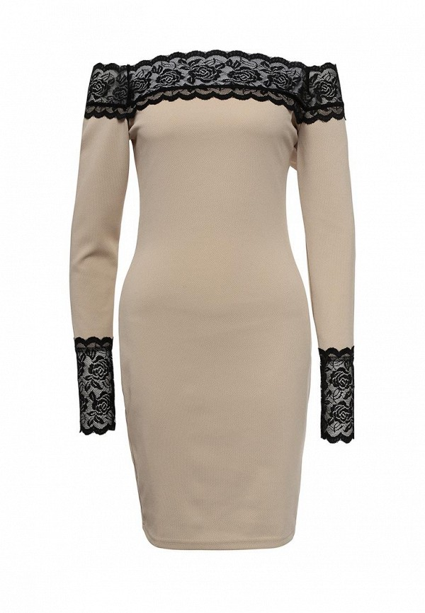 где купить  Платье SK House SK House SK007EWPQU57  дешево