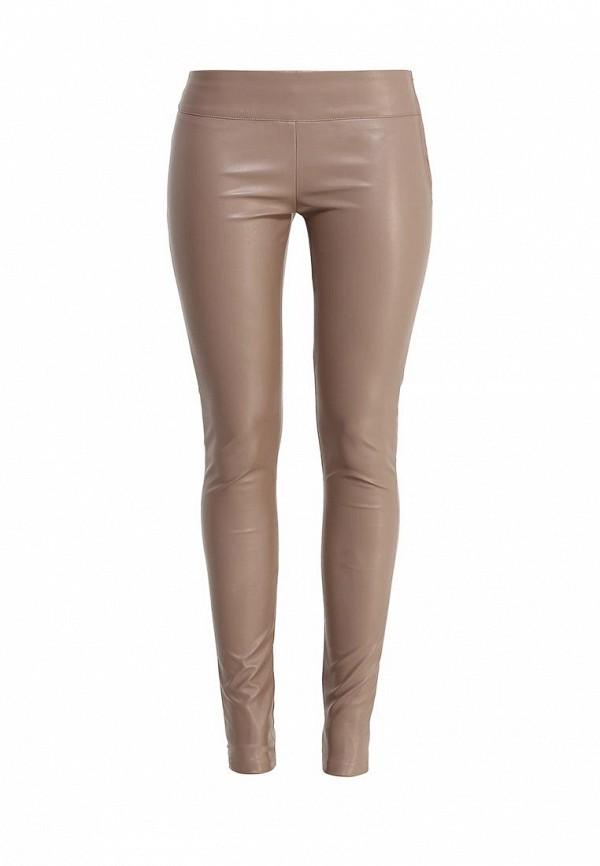 Женские зауженные брюки SK House #2211-1972б