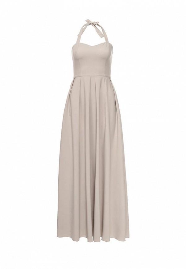 купить Платье SK House SK House SK007EWPQU63 дешево