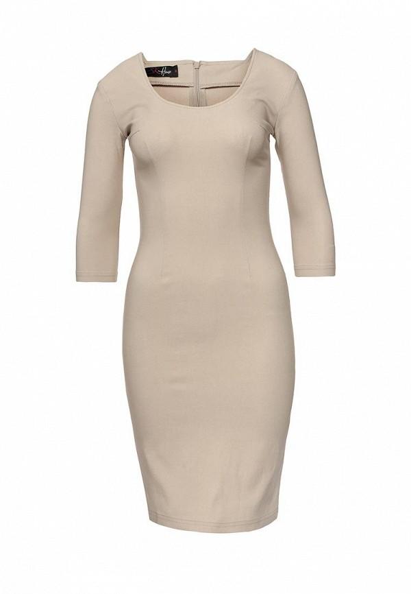 Платье SK House SK House SK007EWPQU73 цепочка