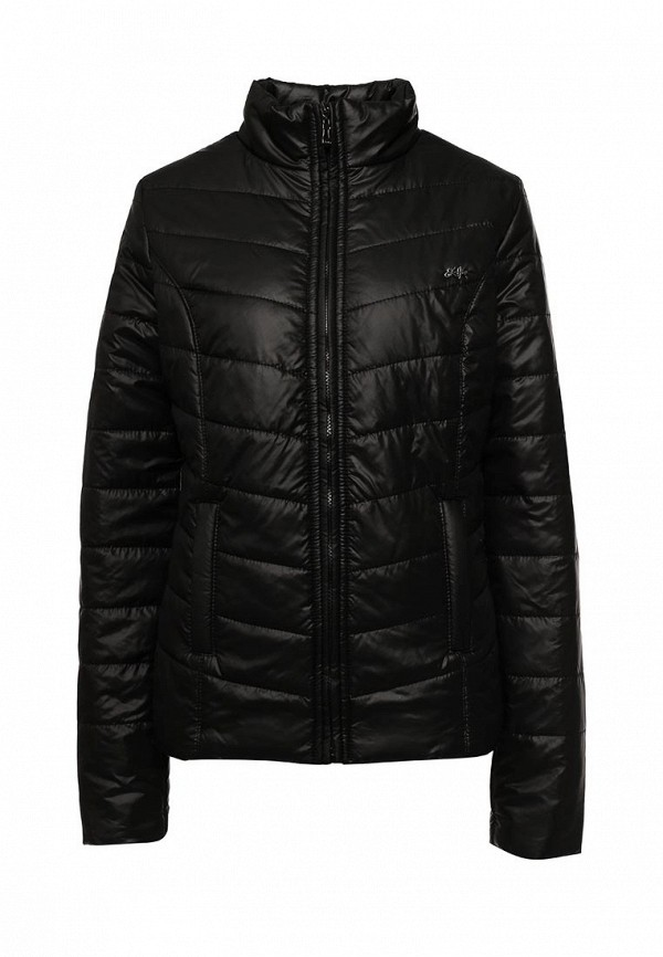 купить Куртка утепленная SK House SK House SK007EWPQU79 дешево