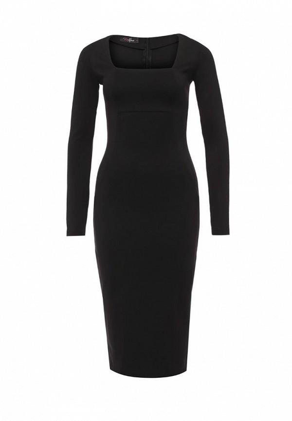где купить  Платье SK House SK House SK007EWPQU93  по лучшей цене
