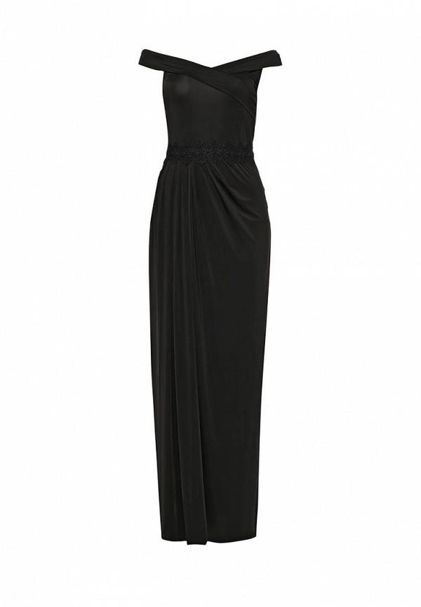 Вечернее / коктейльное платье SK House #2211-2142ч