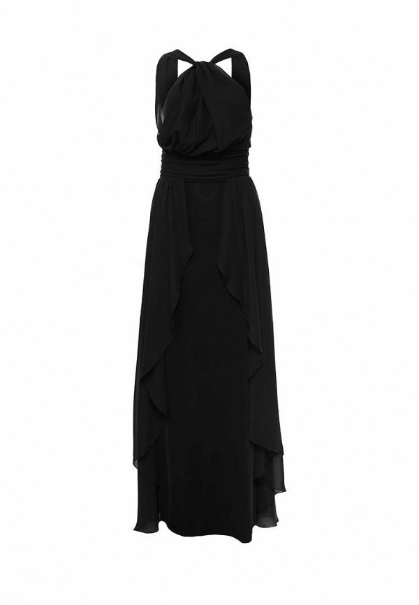Вечернее / коктейльное платье SK House #2211-2145ч