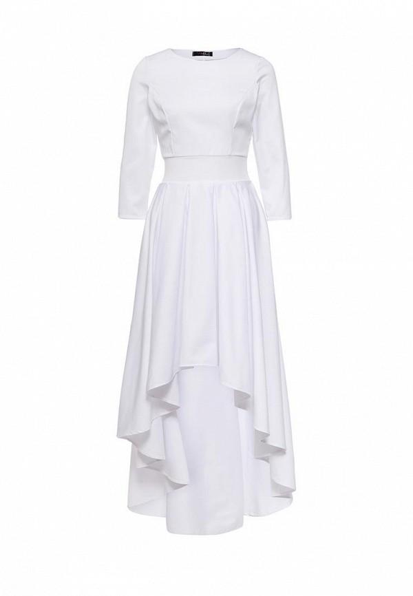 Платье SK House SK House SK007EWPQV02 футболка sk house цвет белый