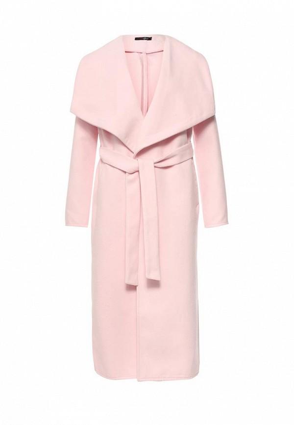 Пальто SK House #2211-7103 роз.