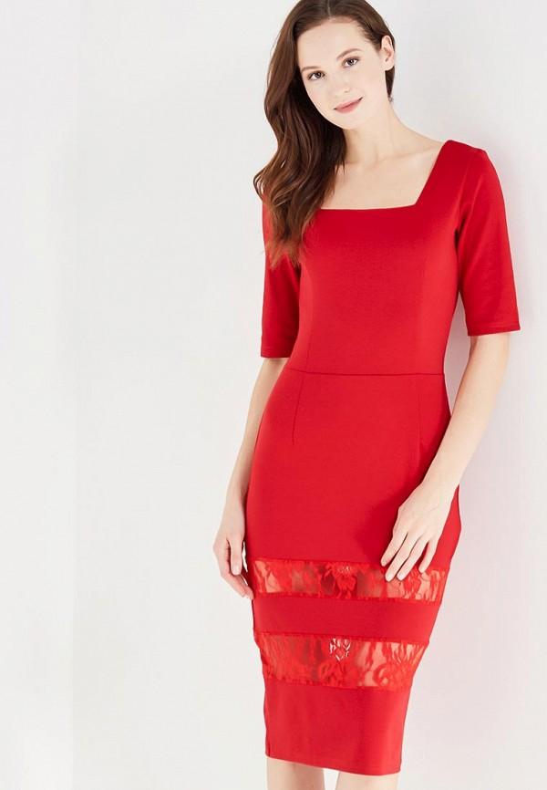 Платье SK House SK House SK007EWXXI26 lacywear sk 26 vzv