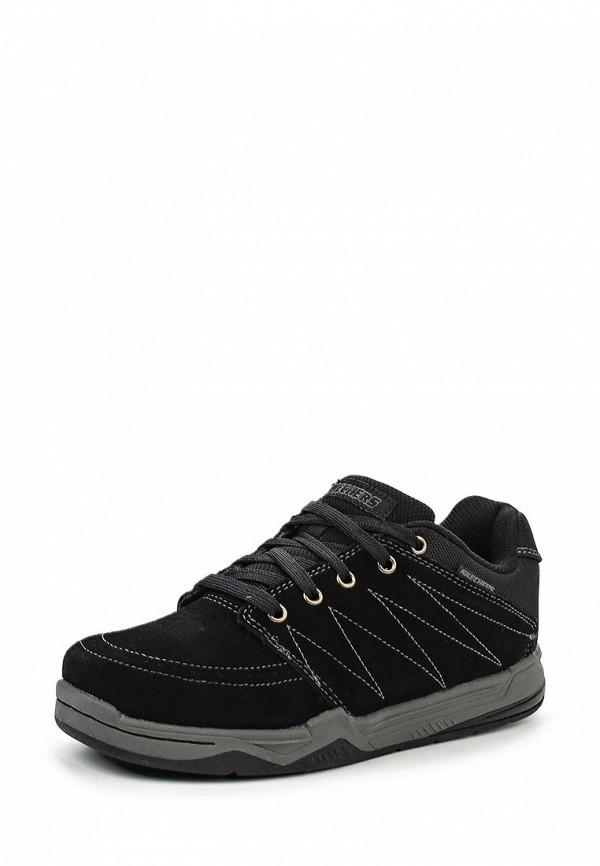 Кроссовки для мальчиков Skechers (Скетчерс) 90990L