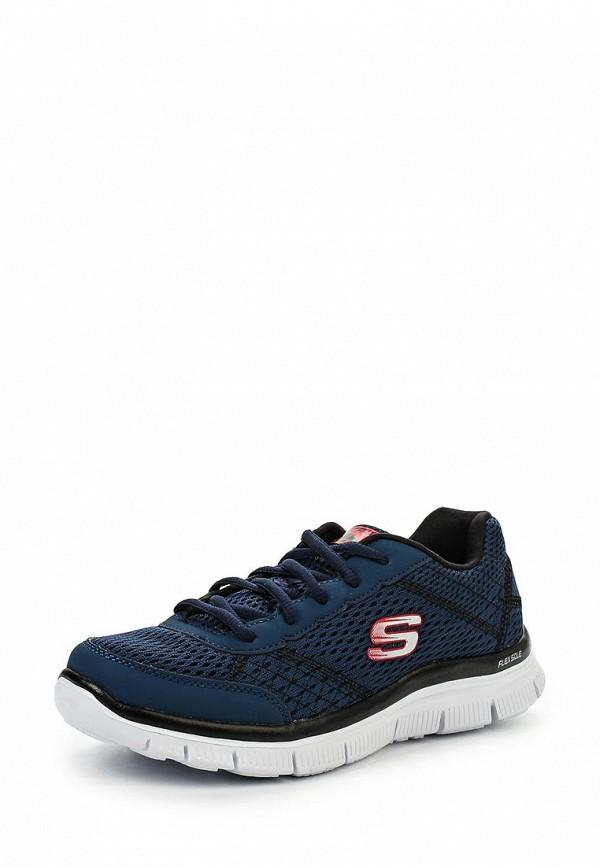 Кроссовки для мальчиков Skechers (Скетчерс) 95527L