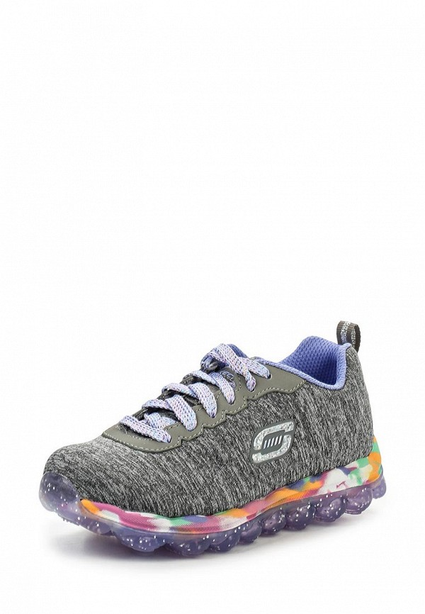 Кроссовки Skechers (Скетчерс) 80236L