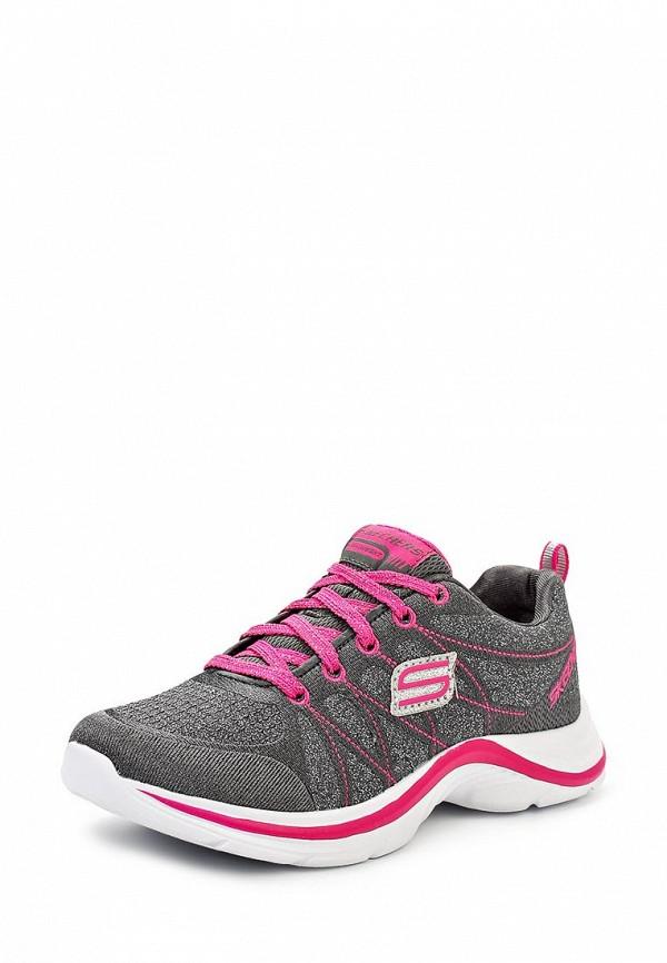 Обувь для девочек Skechers (Скетчерс) 81499L