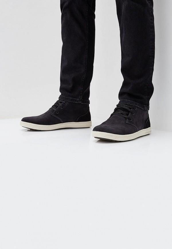 Фото Ботинки Skechers. Купить в РФ