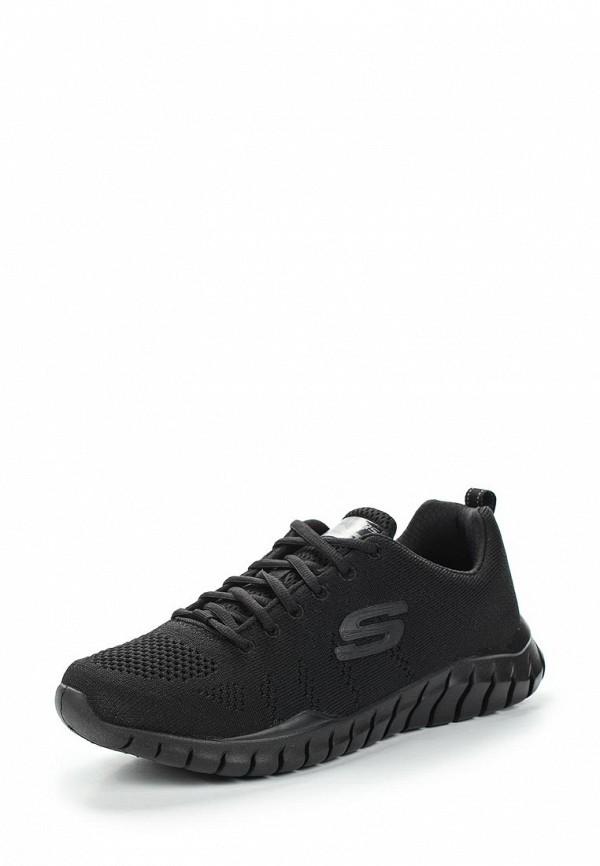 Кроссовки Skechers Skechers SK261AMAUEM9