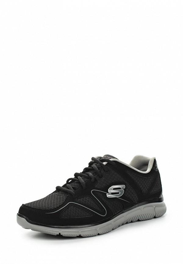 Кроссовки Skechers Skechers SK261AMAUEQ9