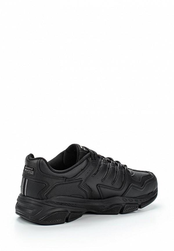 Обувь женская  CROCS  Отзывы покупателей