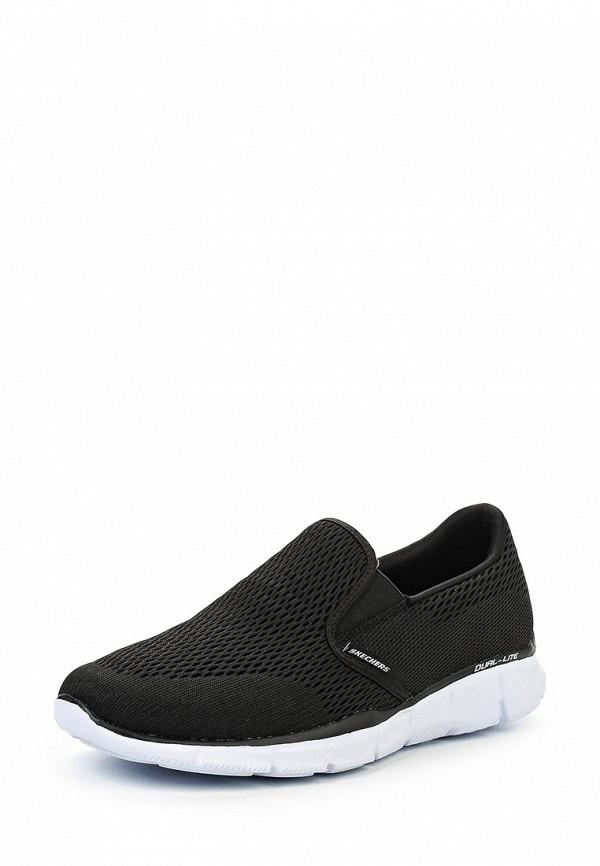 Мужские кроссовки Skechers (Скетчерс) 51509