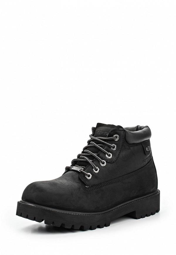 Ботинки Skechers 4442