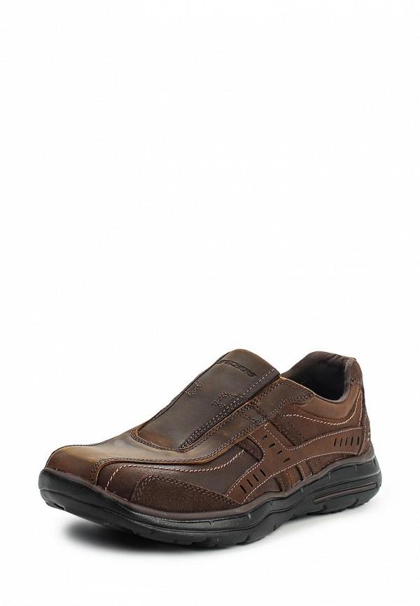Мужские кроссовки Skechers 64650